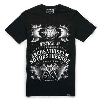 t-shirt uomo - Not The End - KILLSTAR, KILLSTAR