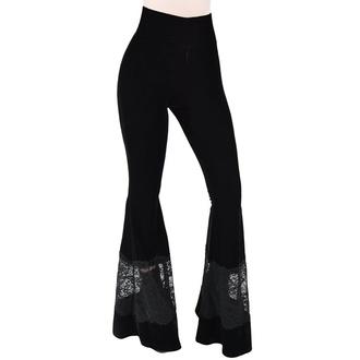 Pantaloni KILLSTAR - Nova Bell - KSRA000898