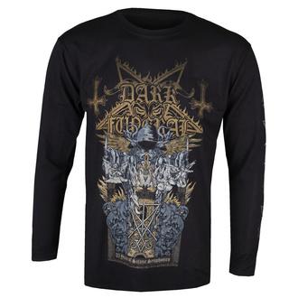 t-shirt metal uomo Dark Funeral - 25 Years Of Satanic Symphonies - RAZAMATAZ, RAZAMATAZ, Dark Funeral