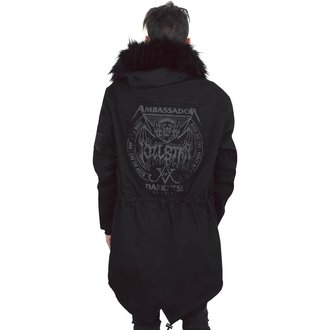 Giacca (unisex) KILLSTAR - Offerings - NERO, KILLSTAR