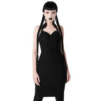 Vestito da donna KILLSTAR - Ophelia Midi, KILLSTAR