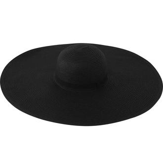 Cappello KILLSTAR - Orbit Sun, KILLSTAR