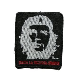 toppa Che Guevara 9, Che Guevara