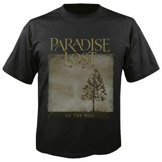 Mmaglietta da uomo PARADISE LOST - CGrim North - NUCLEAR BLAST, NUCLEAR BLAST, Paradise Lost