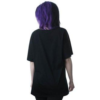 t-shirt donna - Party - KILLSTAR, KILLSTAR