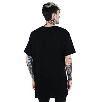 t-shirt uomo - Party - KILLSTAR, KILLSTAR