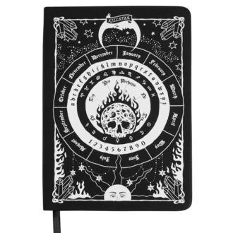 taccuino KILLSTAR - Pendulum, KILLSTAR