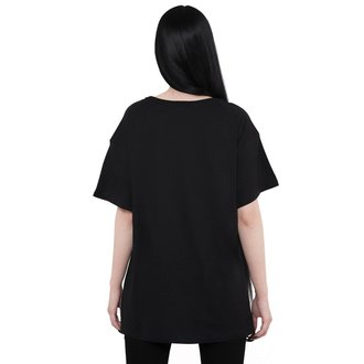 t-shirt donna - People Suck Relaxed - KILLSTAR, KILLSTAR