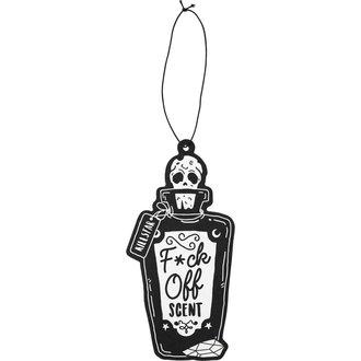 Fragranza per auto KILLSTAR - Perfume, KILLSTAR