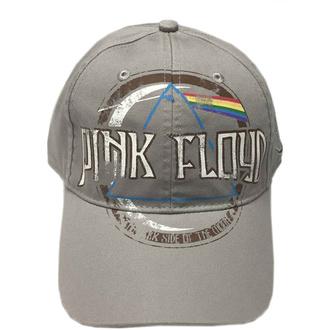 berretto Pink Floyd - DSOTM - GRIGIO - ROCK OFF, ROCK OFF, Pink Floyd