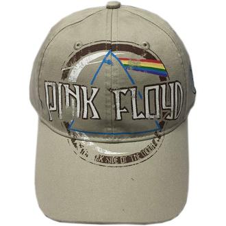 berretto Pink Floyd - DSOTM - SABBIA - ROCK OFF, ROCK OFF, Pink Floyd