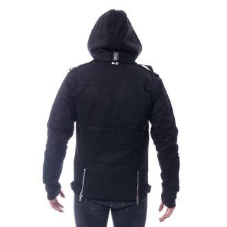 giacca primaverile / autunnale - BRANDO - VIXXSIN, VIXXSIN