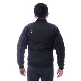 giacca primaverile / autunnale - MITCHEL - VIXXSIN, VIXXSIN