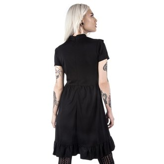 Vestito Da donna KILLSTAR - Potion Princess - Nero, KILLSTAR