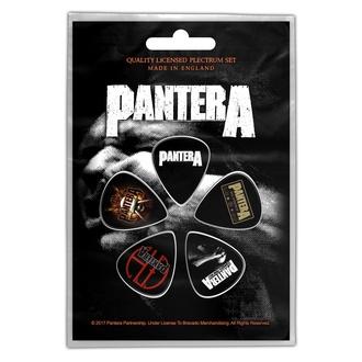 Plettri Pantera - Vulgar Display Of Power - RAZAMATAZ, RAZAMATAZ, Pantera