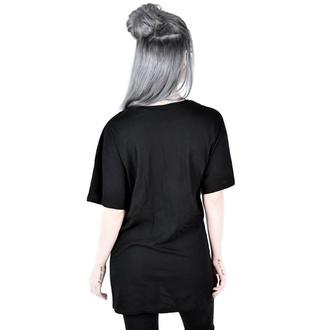 t-shirt unisex - Psychic - KILLSTAR, KILLSTAR