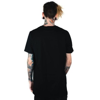 t-shirt uomo - Psychic - KILLSTAR, KILLSTAR