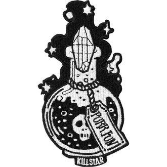 toppa da stirare  KILLSTAR - Purr Fun, KILLSTAR