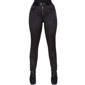 Pantaloni da donna KILLSTAR - Raiden, KILLSTAR