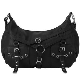 borsetta (borsa) KILLSTAR - Revenant Shoulder Bag, KILLSTAR