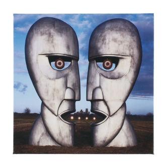Magnete Pink Floyd - ROCK OFF, ROCK OFF, Pink Floyd