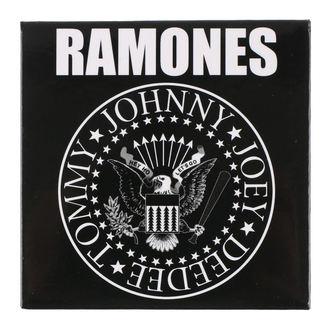 Magnete Ramones - ROCK OFF, ROCK OFF, Ramones