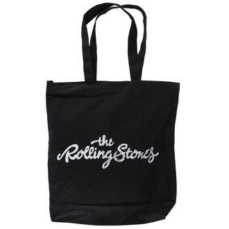 Borsa Rolling Stones - ROCK OFF, ROCK OFF, Rolling Stones