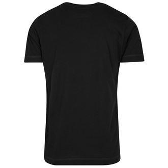 t-shirt metal uomo Rammstein - In Ketten - RAMMSTEIN, RAMMSTEIN, Rammstein