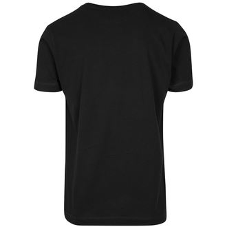 t-shirt metal uomo Rammstein - Flügel - RAMMSTEIN, RAMMSTEIN, Rammstein