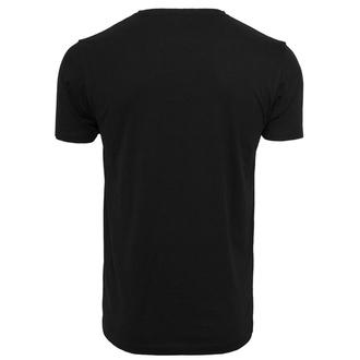 t-shirt metal uomo Rammstein - Radio - NNM, NNM, Rammstein