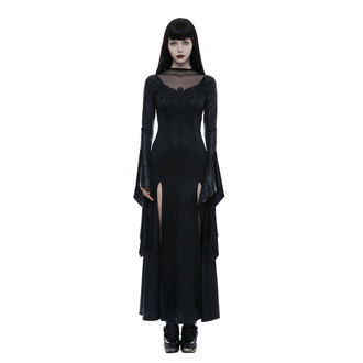 Vestito Da donna PUNK RAVE - Moonspell Gothic, PUNK RAVE