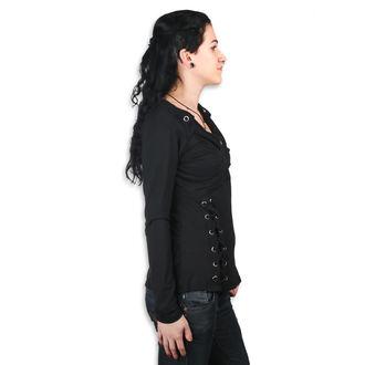 t-shirt donna - REEF - POIZEN INDUSTRIES, POIZEN INDUSTRIES
