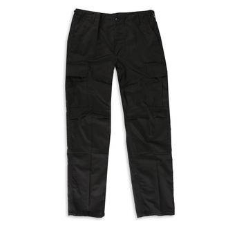 pantaloni della tuta METAL MULISHA - LAZY WMS, METAL MULISHA