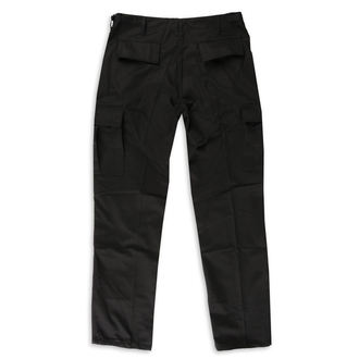 pantaloni MMB - US BDU, MMB