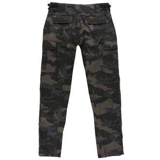 pantaloni BRANDIT - US Ranger Hose, BRANDIT