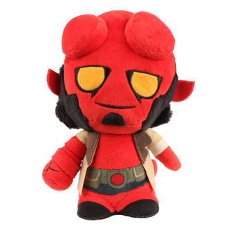 peluche Giocattolo Hellboy - Super Cute