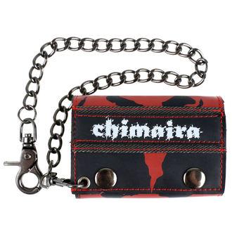 portafoglio  Chimaira 1, Chimaira