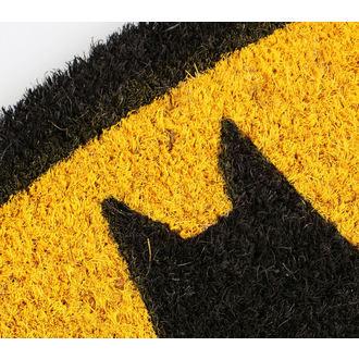 zerbino Batman - Logo