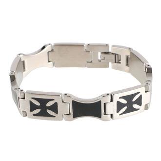 Braccialetto ETNOX - Iron Cross, ETNOX
