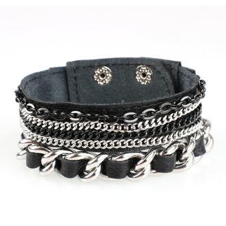 Braccialetto ETNOX - Power Bracelet, ETNOX