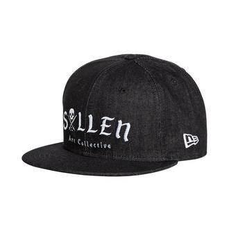 berretto SULLEN - MIDNIGHT, SULLEN