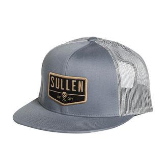 berretto SULLEN - BLOCKHEAD - GRIGIO, SULLEN