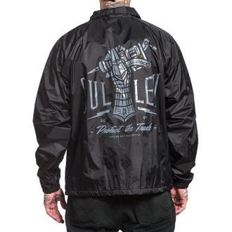 giacca primaverile / autunnale - IRON HAND - SULLEN, SULLEN