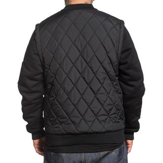 giacca invernale - CRAFT QUILTED - SULLEN
