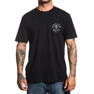 t-shirt hardcore uomo - MORTAR - SULLEN, SULLEN