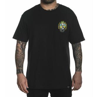 Maglietta da uomo SULLEN - COMMITTED, SULLEN