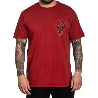 Maglietta da uomo SULLEN - MADUSA, SULLEN