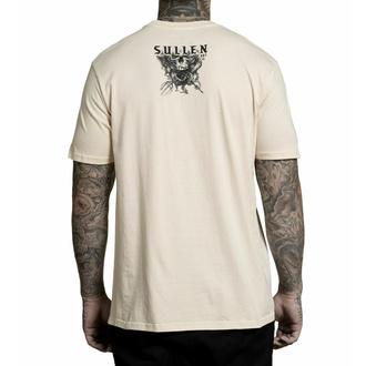 Maglietta da uomo SULLEN - NEPTUNE, SULLEN