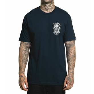 Maglietta da uomo SULLEN - AMP ART, SULLEN