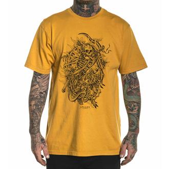 Maglietta da uomo SULLEN - CHASE THE DRAGON, SULLEN